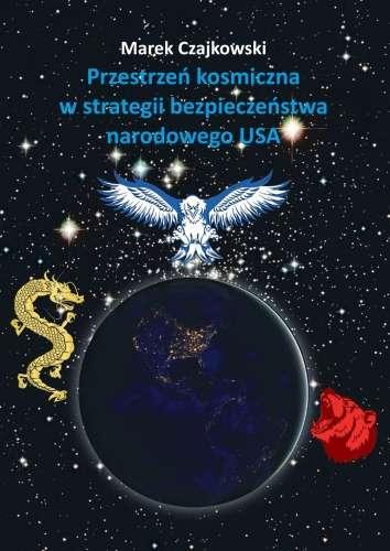 Przestrzen_kosmiczna_w_strategii_bezpieczenstwa_narodowego_USA