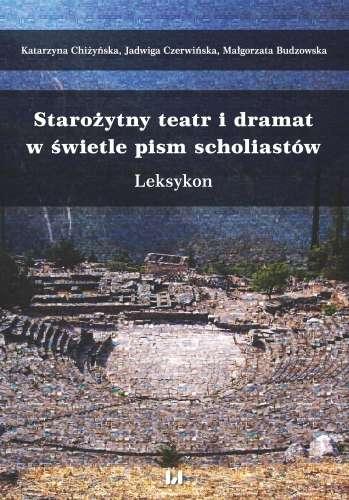 Starozytny_teatr_i_dramat_w_swietle_pism_scholiastow._Leksykon