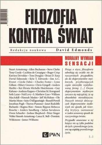 Filozofia_kontra_swiat