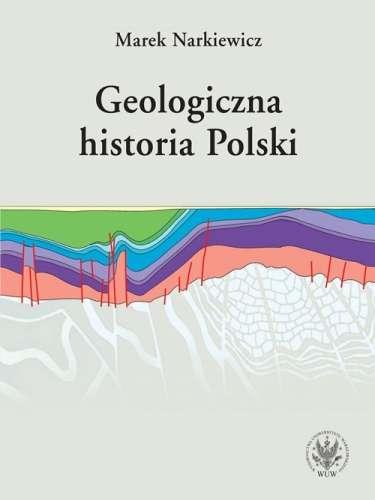Geologiczna_historia_Polski