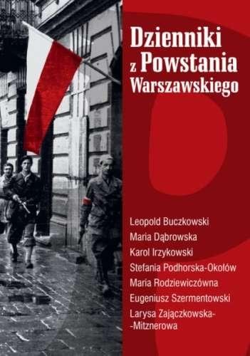 Dzienniki_z_Powstania_Warszawskiego