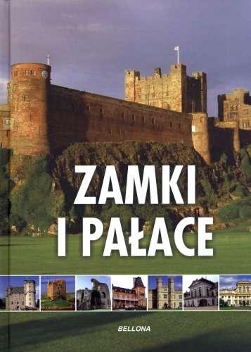 Zamki_i_palace