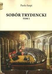 Kronika_Soboru_Trydenckiego__t._1_2