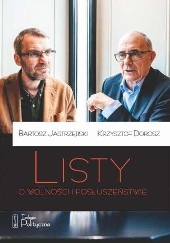 Listy_o_wolnosci_i_posluszenstwie