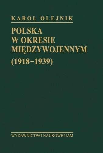 Polska_w_okresie_miedzywojennym__1918_1939_
