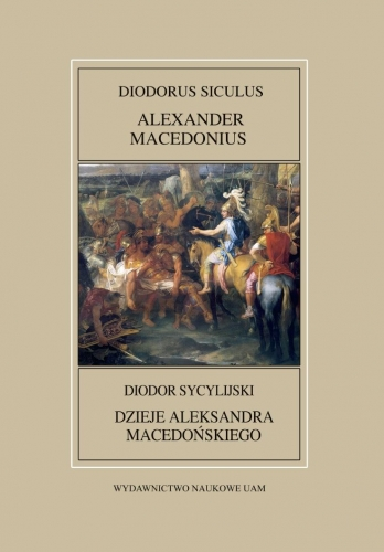 Dzieje_Aleksandra_Macedonskiego