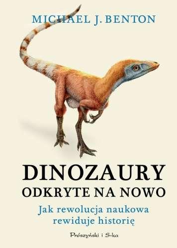 Dinozaury_odkryte_na_nowo._Jak_rewolucja_naukowa_rewiduje_historie