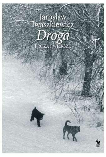 Droga._Proza_i_wiersze