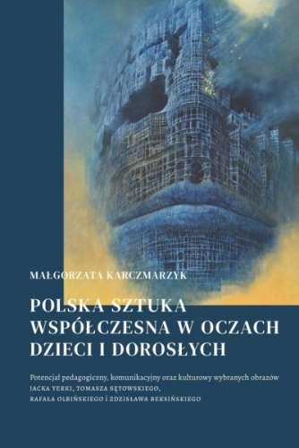 Polska_sztuka_wspolczesna_w_oczach_dzieci_i_doroslych