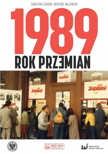 1989._Rok_przemian