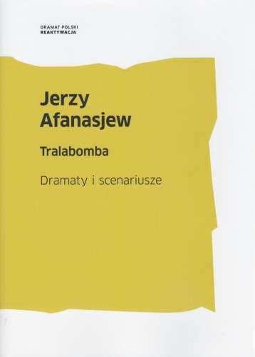 Tralabomba._Dramaty_i_scenariusze
