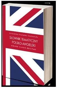 Slownik_tematyczny_polsko_angielski