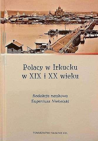 Polacy_w_Irkucku_w_XIX_i_XX_wieku