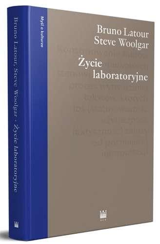 Zycie_laboratoryjne