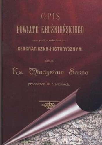 Opis_powiatu_krosnienskiego_pod_wzgledem_geograficzno_historycznym