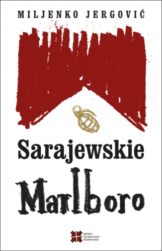 Sarajewskie_Marlboro