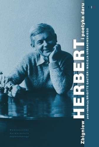 Zbigniew_Herbert_i_poetyka_daru