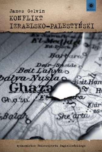 Konflikt_izraelsko_palestynski