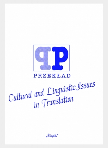 Cultural_and_Linguistic_Issues_in_Translation