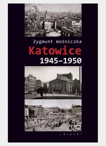 Katowice_1945_1950