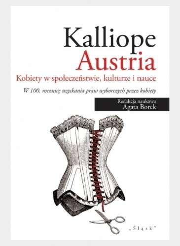 Kalliope._Austria._Kobiety_w_spoleczenstwie__kulturze_i_nauce