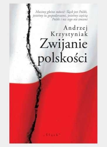 Zwijanie_polskosci