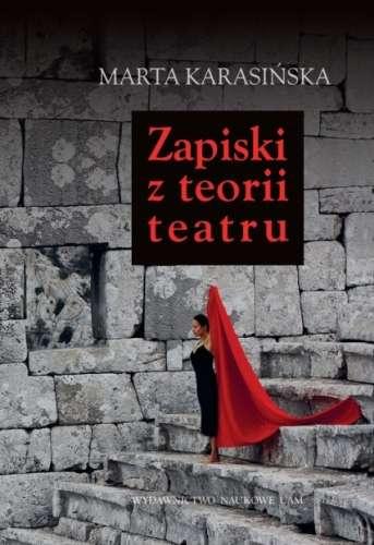Zapiski_z_teorii_teatru