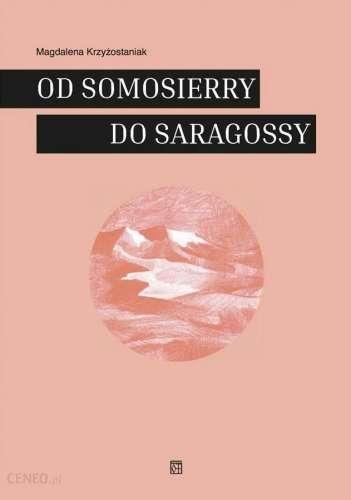 Od_Somosierry_do_Saragossy