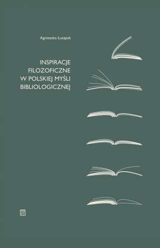 Inspiracje_filozoficzne_w_polskiej_mysli_bibliologicznej