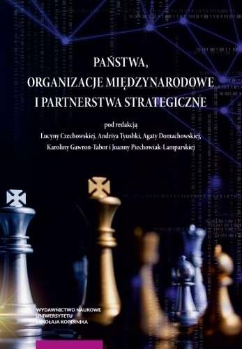 Panstwa__organizacje_miedzynarodowe_i_partnerstwa_strategiczne