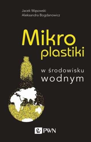 Mikroplastiki_w_srodowisku_wodnym