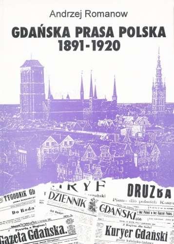Gdanska_prasa_polska_1891_1920
