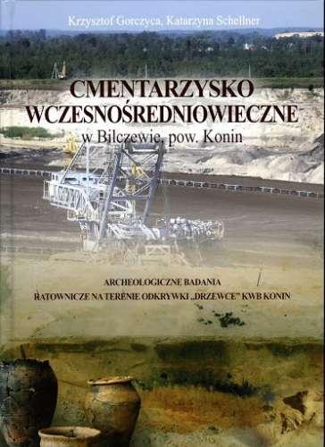 Cmentarzysko_wczesnosredniowieczne_w_Bilczewie__pow._Konin
