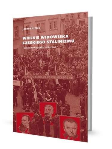 Wielkie_widowiska_czeskiego_stalinizmu._Perspektywa_performatyczna