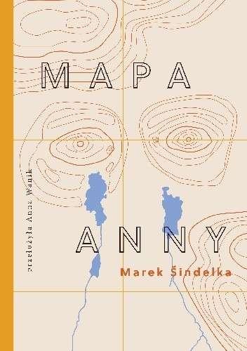 Mapa_Anny