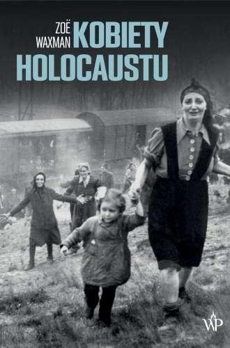 Kobiety_holocaustu