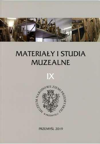 Materialy_i_studia_muzealne_IX