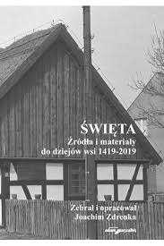 Swieta._Zrodla_i_materialy_do_dziejow_wsi_1419_2019