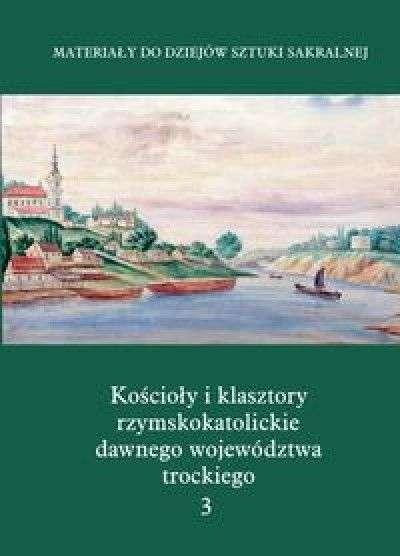 Koscioly_i_klasztory_t.4_3
