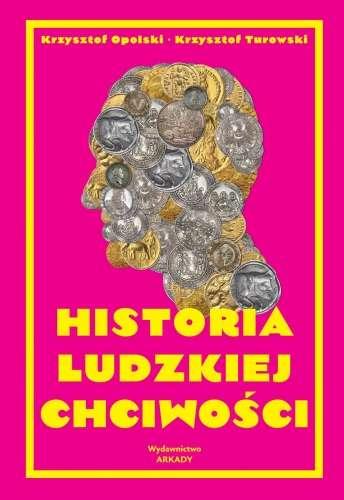 Historia_ludzkiej_chciwosci