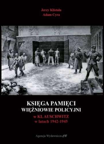 Ksiega_pamieci._Wiezniowie_policyjni_w_KL_Auschwitz_w_latach_1942_1945
