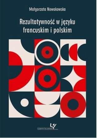 Rezultatywnosc_w_jezyku_francuskim_i_polskim