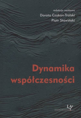Dynamika_wspolczesnosci