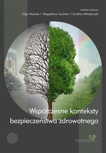 Wspolczesne_konteksty_bezpieczenstwa_zdrowotnego