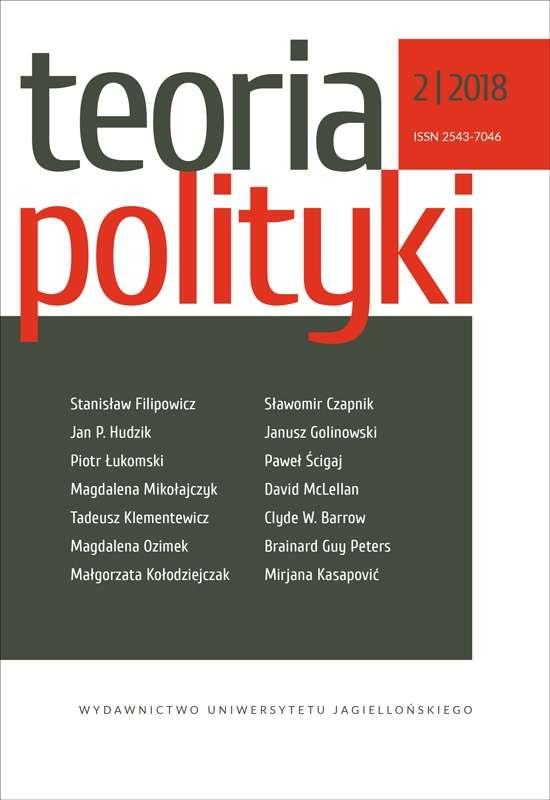 Teoria_polityki._4_2020