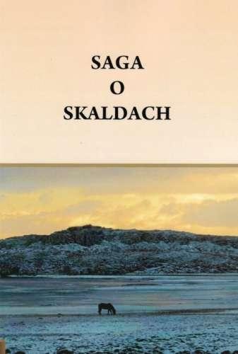 Saga_o_skaldach