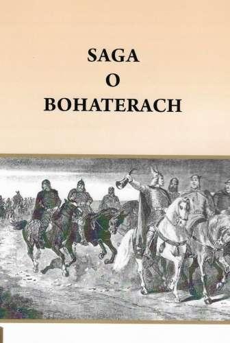 Saga_o_bohaterach