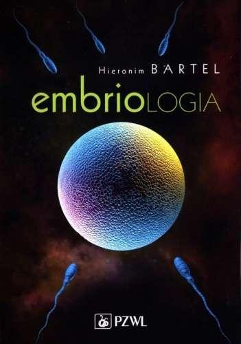 Embrilogia._Wyd._VI