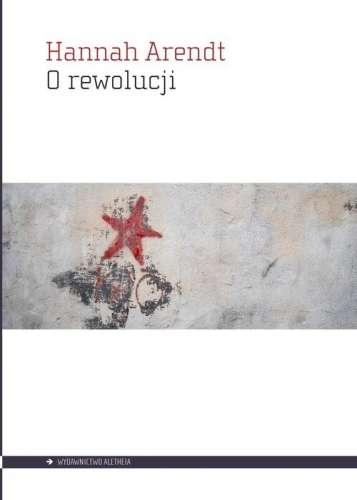 O_rewolucji