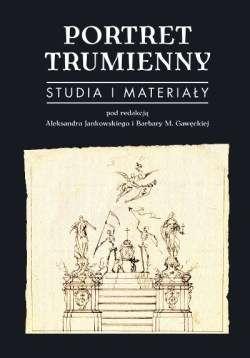 Portret_trumienny._Studia_i_materialy